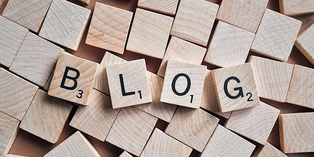 【運営報告】ブログ開設1周年!PV数や収益の推移はこんな感じでした