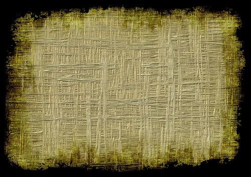 エジプトの古代紙「パピルス」